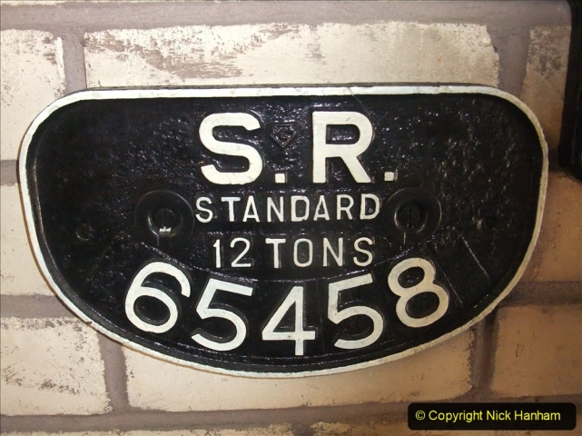 2020-06-03 BR Wagon Plates. (1) 087