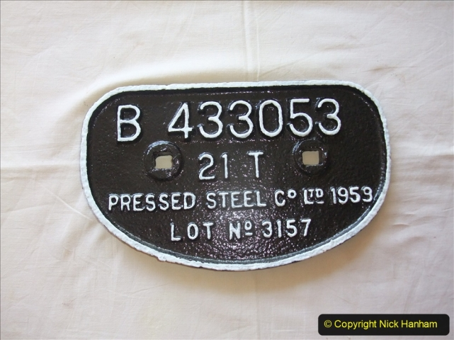 2020-06-03 BR Wagon Plates. (3) 089