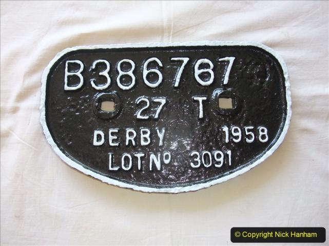 2020-06-03 BR Wagon Plates. (4) 090