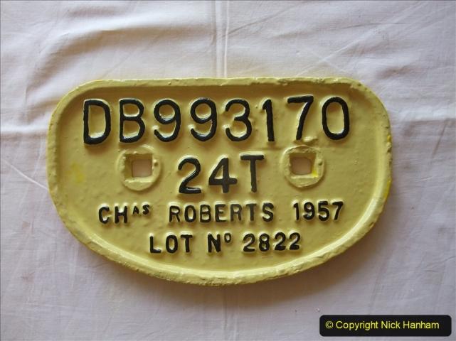 2020-06-03 BR Wagon Plates. (5) 091