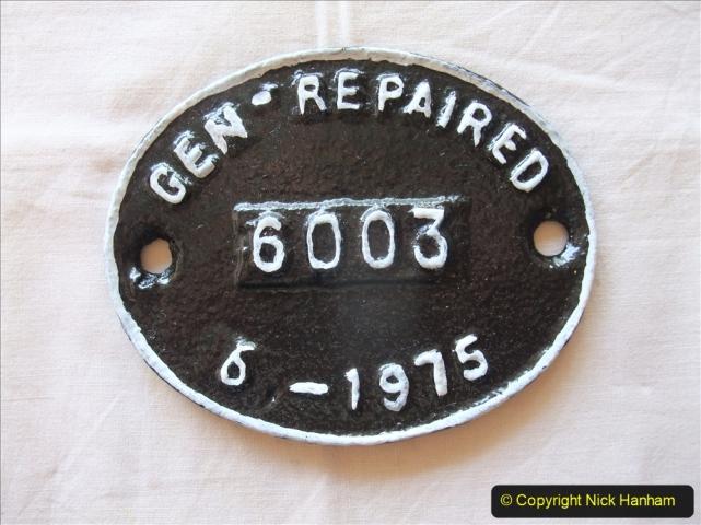 2020-06-03 BR Wagon Plates. (6) 092