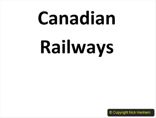 2020-06-03 Canada. (0)097
