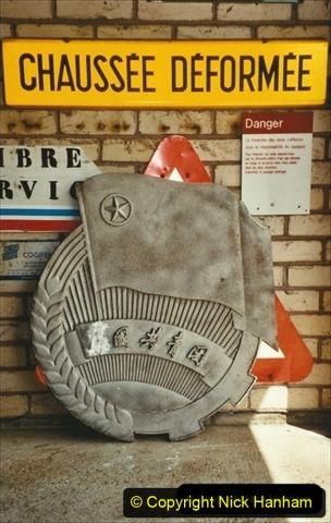 2020-06-03 China Rail Plates Restorations. (1) 103