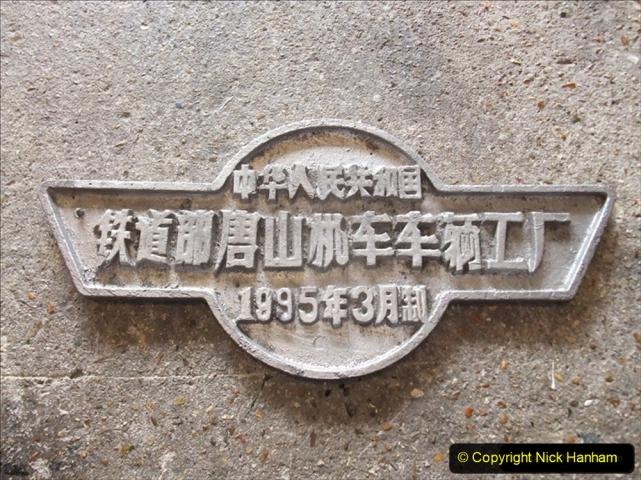 2020-06-03 China Rail Plates Restorations. (16) 118