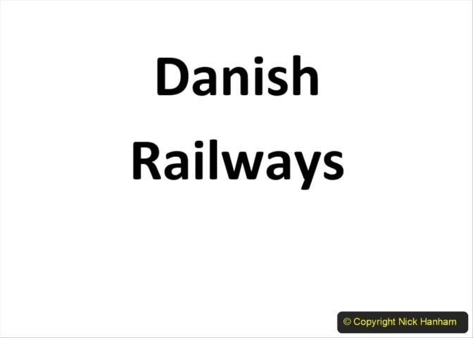 2020-06-03 Denmark. (0)183