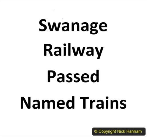2020-06-03 Early SR Train Head Boards. (0)185