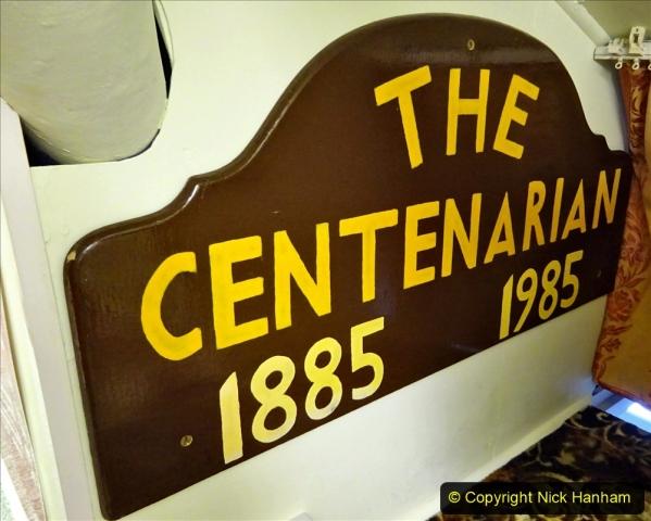 2020-06-03 Early SR Train Head Boards. (1)186