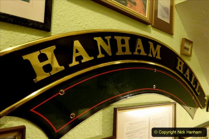 2020-06-03 GWR 5929 Hanham Hall. (13)203