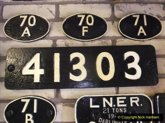 2020-06-03 Ivatt 41303. (3)209
