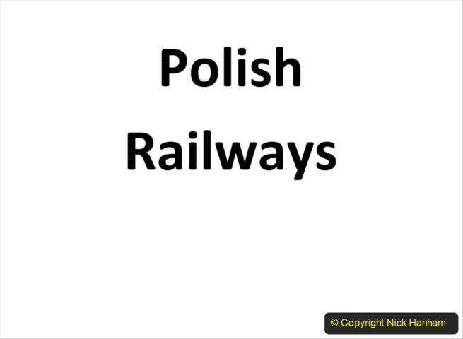 2020-06-03 Polish Plates. (0)222