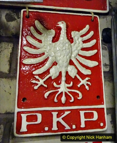 2020-06-03 Polish Plates. (1)223