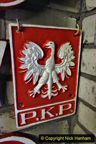 2020-06-03 Polish Plates. (3)225