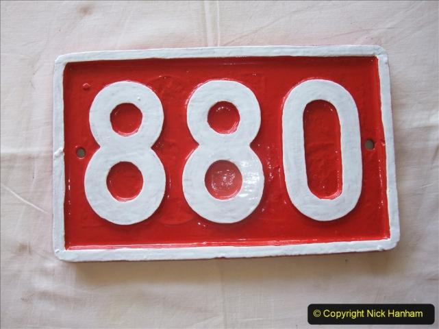 2020-06-03 Polish Plates. (6)228