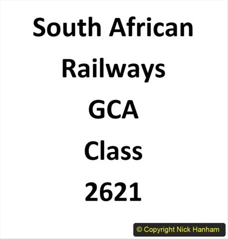 2020-06-03 SAR GCA Class. (0)230