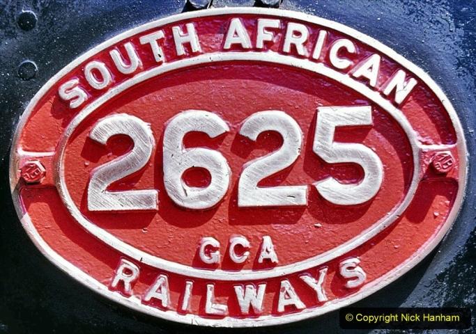 2020-06-03 SAR GCA Class. (3)233