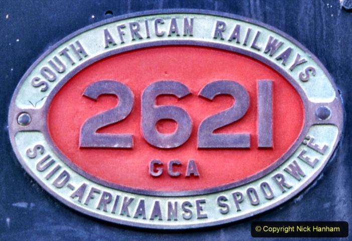 2020-06-03 SAR GCA Class. (4)234