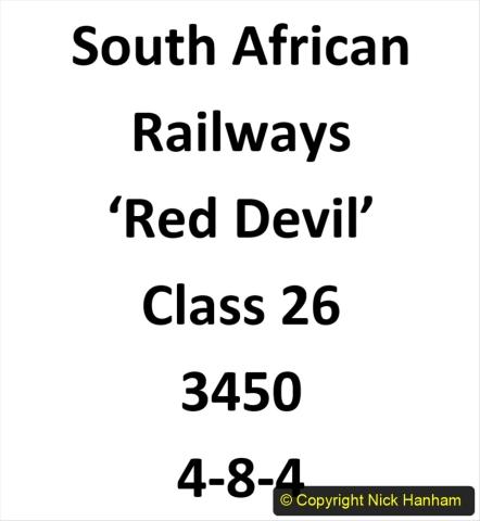 2020-06-03 SAR red Devil. (0)238
