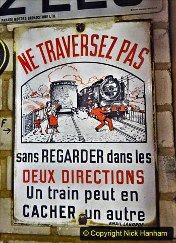 2020-06-03 SNCF. (5)252