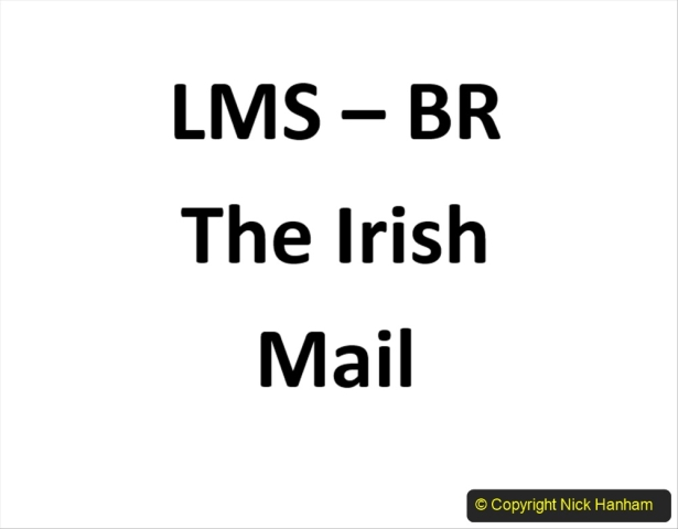 2020-06-03 The Irish Mail. (0)253