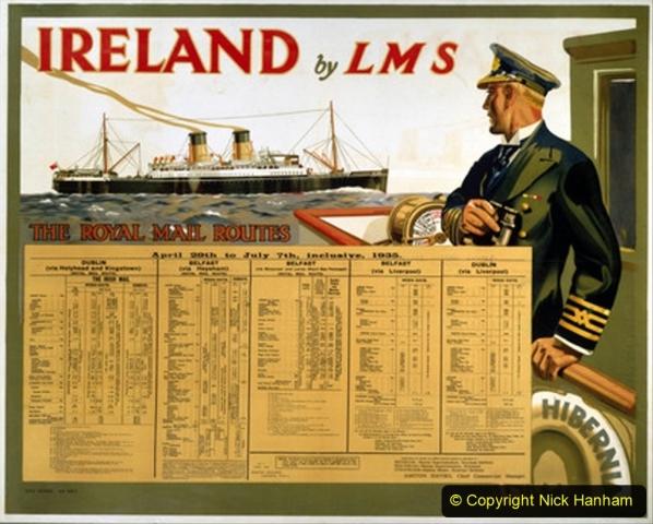 2020-06-03 The Irish Mail. (1) 254