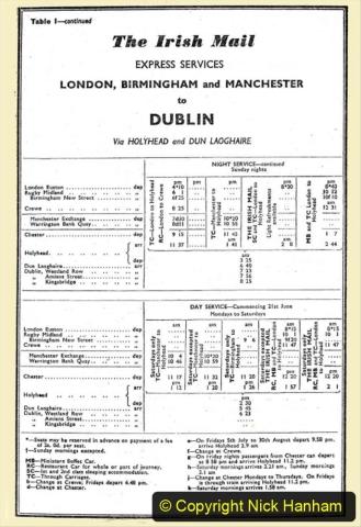 2020-06-03 The Irish Mail. (12)265