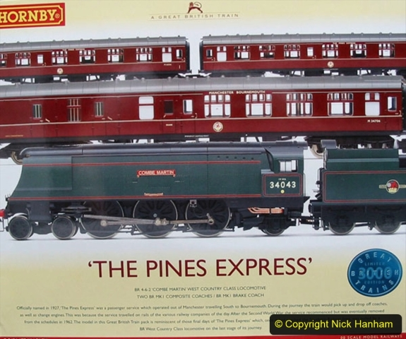 2020-06-03 The Pines Express. (12) 277
