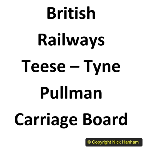 2020-06-03 The Tees - Tyne Pullman. (0)296