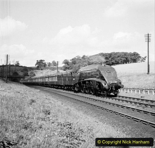 2020-06-03 The Tees - Tyne Pullman. (6) 302