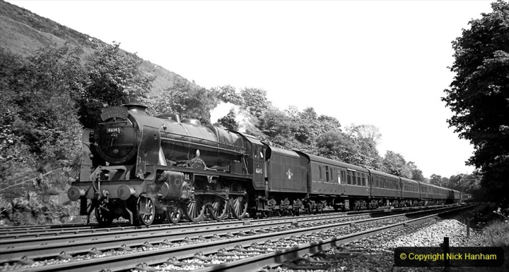 2020-06-03 The Thames Clyde Express. (11)316