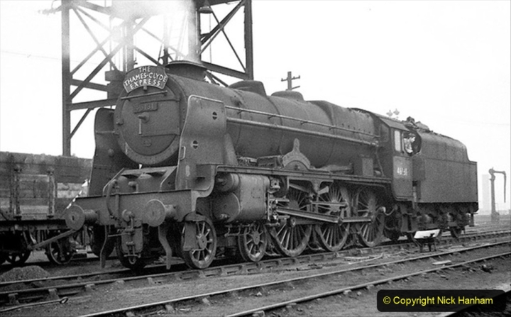 2020-06-03 The Thames Clyde Express. (13)318