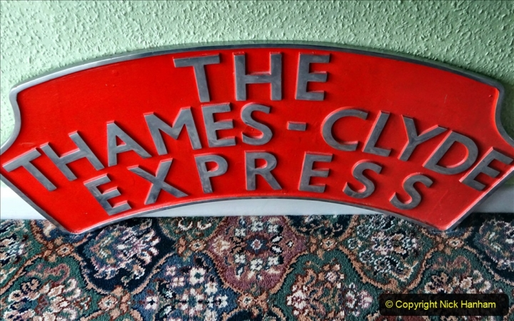 2020-06-03 The Thames Clyde Express. (24)329