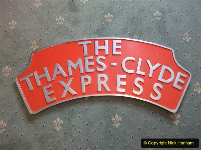 2020-06-03 The Thames Clyde Express. (25)330