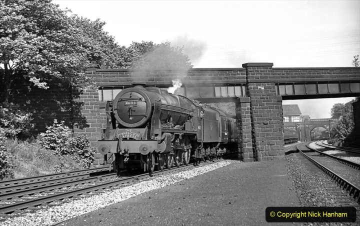 2020-06-03 The Thames Clyde Express. (6)311