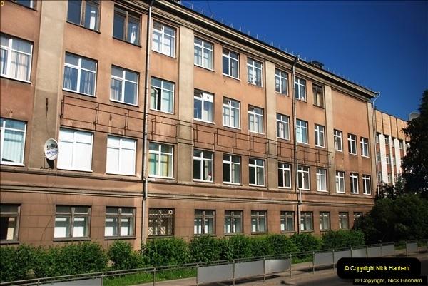 2013-06-24 Archangle, Russia.  (123)363