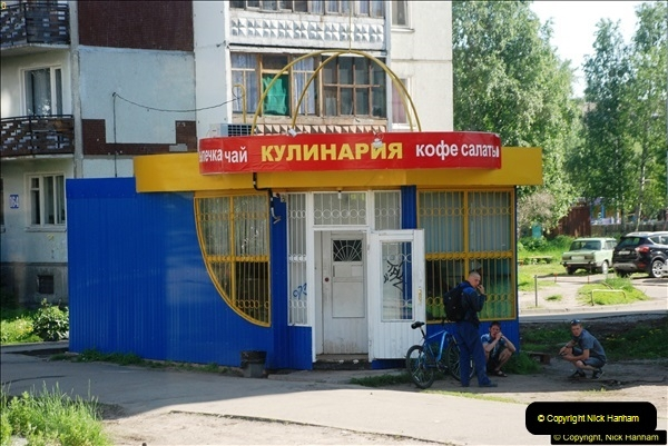 2013-06-24 Archangle, Russia.  (126)366