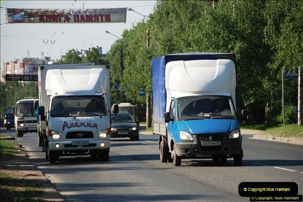 2013-06-24 Archangle, Russia.  (147)387