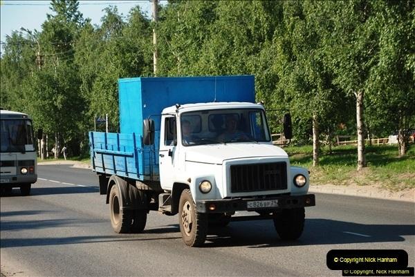 2013-06-24 Archangle, Russia.  (148)388