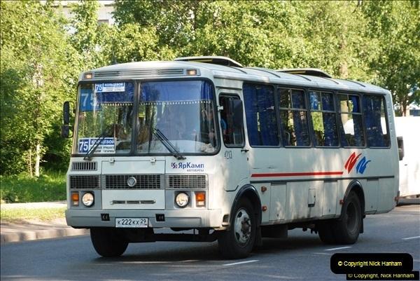 2013-06-24 Archangle, Russia.  (150)390