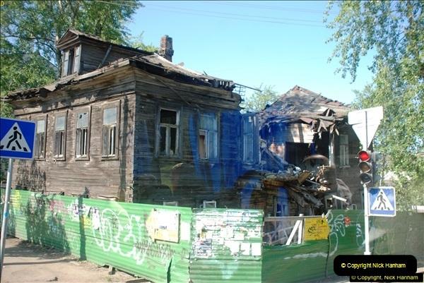 2013-06-24 Archangle, Russia.  (168)408