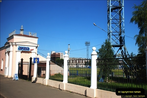 2013-06-24 Archangle, Russia.  (169)409