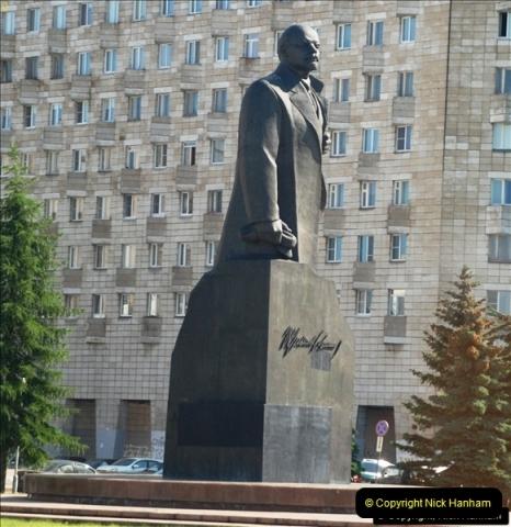 2013-06-24 Archangle, Russia.  (181)421