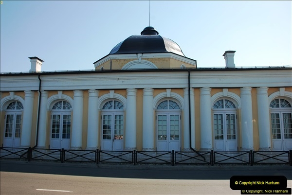 2013-06-24 Archangle, Russia.  (195)435