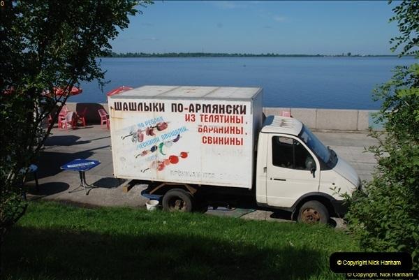 2013-06-24 Archangle, Russia.  (199)439