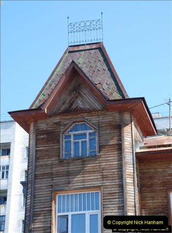 2013-06-24 Archangle, Russia.  (258)498