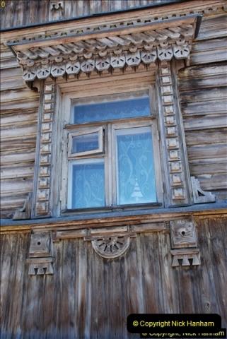 2013-06-24 Archangle, Russia.  (262)502