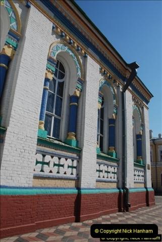 2013-06-24 Archangle, Russia.  (285)525