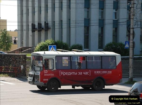 2013-06-24 Archangle, Russia.  (324)564