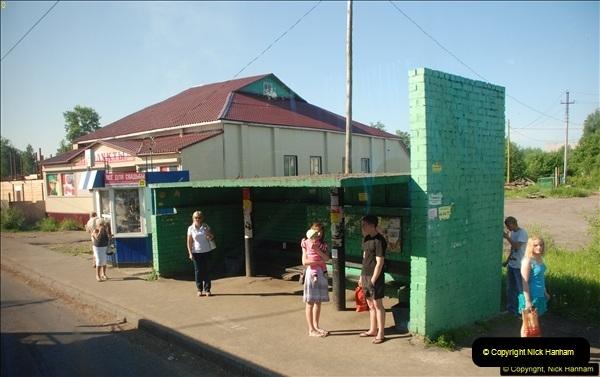 2013-06-24 Archangle, Russia.  (59)299