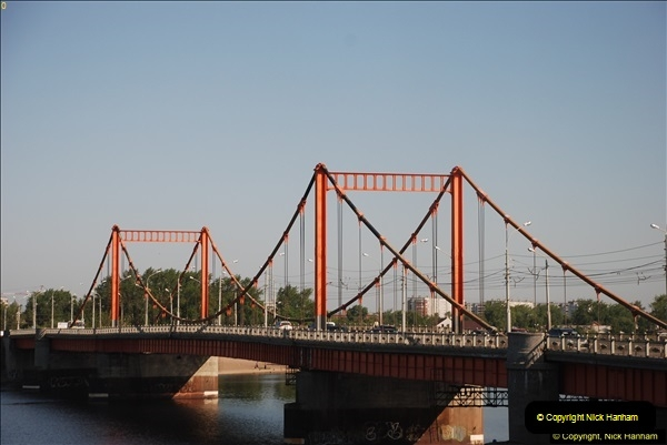 2013-06-24 Archangle, Russia.  (85)325