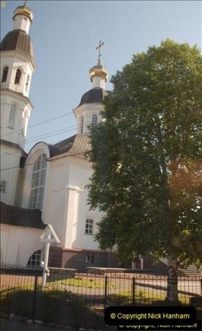 2013-06-24 Archangle, Russia.  (93)333
